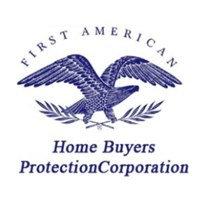 Home Warranty Companies First American Home Buyers Nest Properties