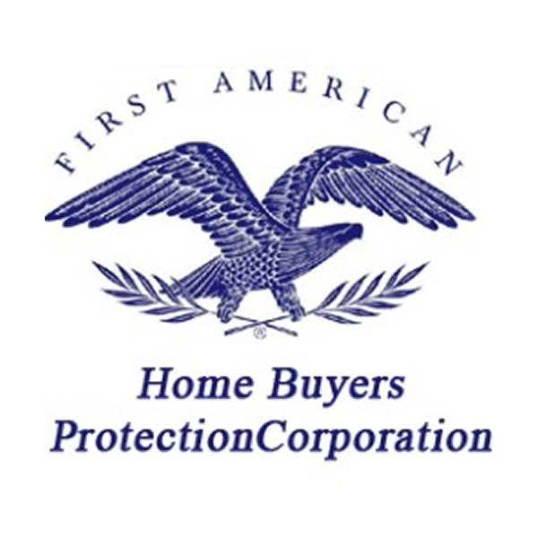 First American Home Buyers Protection Corporation