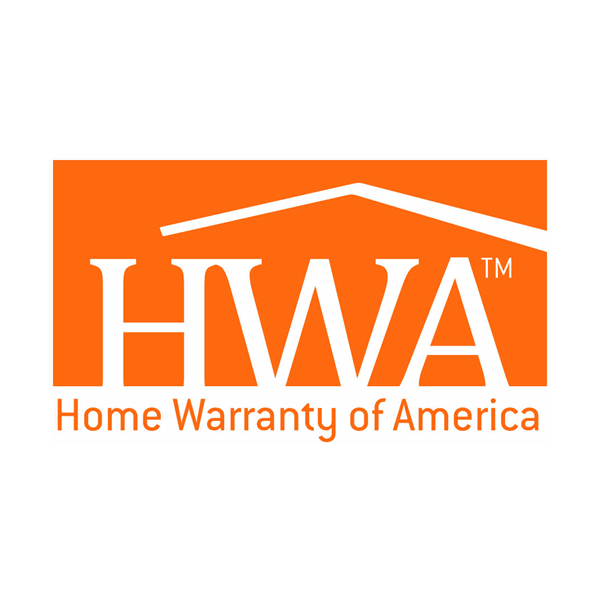 Home Warranty Companies of America