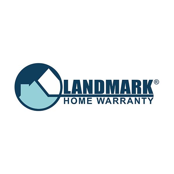 Home Warranty Companies >> Home Warranty Companies Nest Properties Austin Building