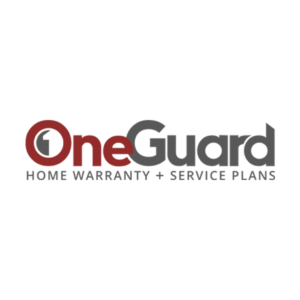 Home Warranty Companies >> Home Warranty Companies One Guard Home Warranty Nest