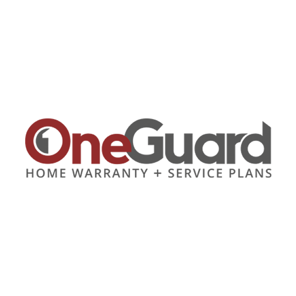 OneGuard Home Warranty