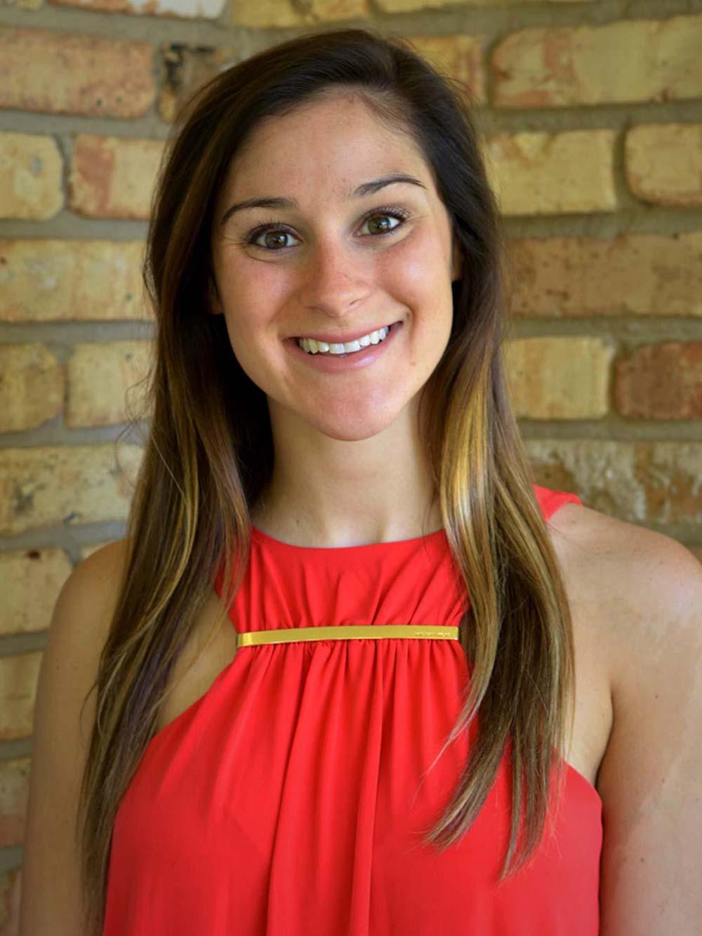 Lauren Ehlers