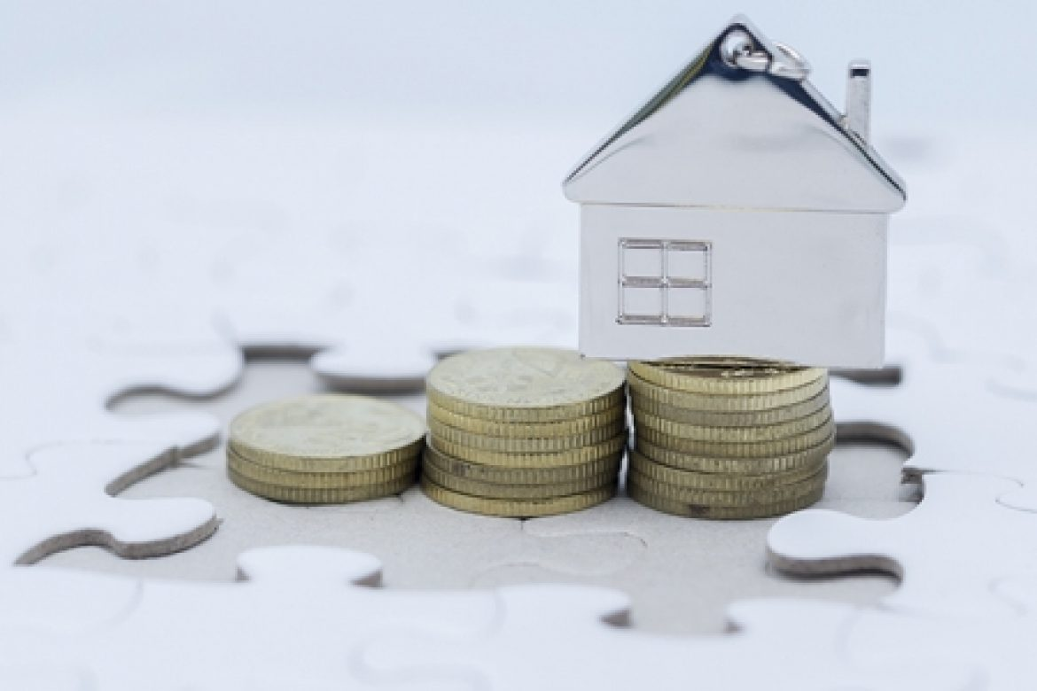 Why the Housing Market Is a Powerful Economic Driver